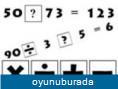 4 ��lem Matematik