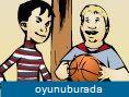 9 Ayl�k Basket