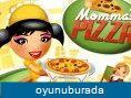 Pizzac� ��letme