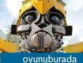 Transformers Engelli Yol