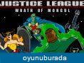 Adalet Tak�m�