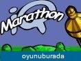 IQ Maraton