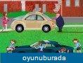 Araba Y�kama