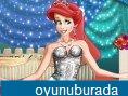 Ariel Gelinlik Modas�