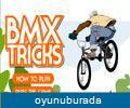 Artistik BMX
