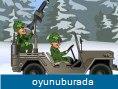 Askeri Jip