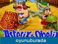 Asterix ve Obelix
