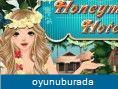 Balay� Oteli