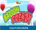 Balon �i�ir