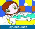 Banyomu Boya