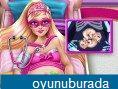 Hamile Barbie Acilde