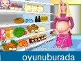 Barbie Bebek Al��veri�i