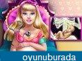 Barbie �lk Yard�m