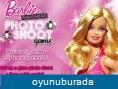 Barbie Model Foto�raf�