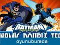 Batman Dinamik �kili