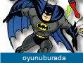 Batman ve Arkada�lar�
