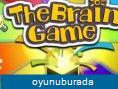 Beyin Oyunu