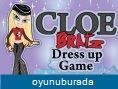 Bratz Cloe Giydirme
