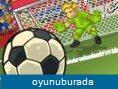 Brezilya 2014 D�nya Kupas�