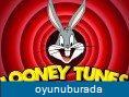 Bugs Bunny Fas�lye S�r���