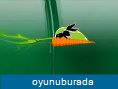 Bugs Bunny Yeralt�