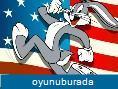 Ko�ucu Bugs Bunny