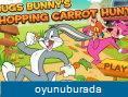 Bugs Bunny Ko�usu