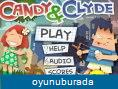 Candy ve Clyde