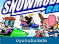Cartoon Network Yar���