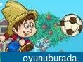 �iftlik Futbolu