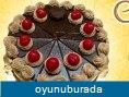 �ikolatal� Kek Yapma