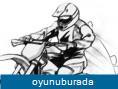 ��lg�n Motosiklet�i