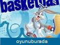 Basketbol - �izgi Film Olimpiyatlar�