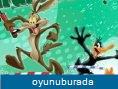 Engelli Ko�u - �izgi Film Olimpiyatlar�