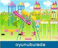 �ocuk Park�