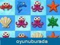 Danino Denizalt� M�cevherler�