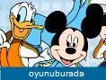 Disney Yaz Olimpiyatlar�