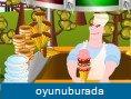 Dondurma Ustas�