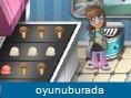 Dondurmac� Y�netimi 2