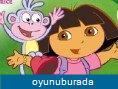 Dora 7 Fark Bulma