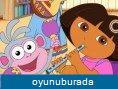 Dora Fark Bulma