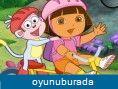 Dora Gizli Say�lar 2