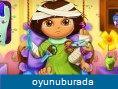Dora �lk Yard�m 2