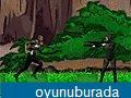 Orman G�revi
