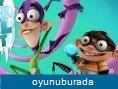 Fanboy Dondurma Sava��