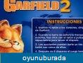 Garfield 2 D�nya Turu