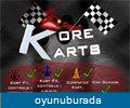 Go Kard Yar���