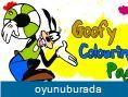 Gufy Boyama