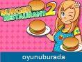 Hamburgerci 2