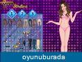 Hannah Montana Tarz�